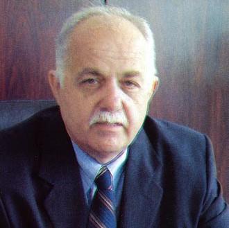 Љупчо Мешков