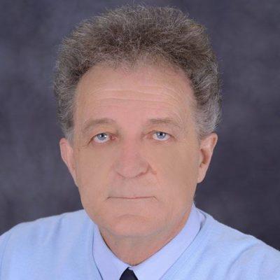 Александар Коцевски