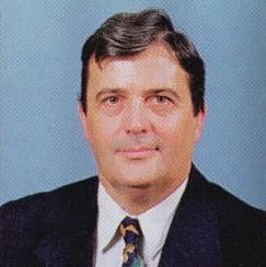 Владимир Соколовски