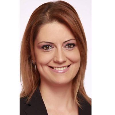 Дијана Цветковска