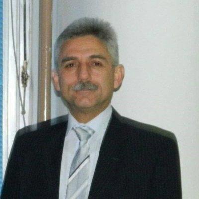Никола Габроски