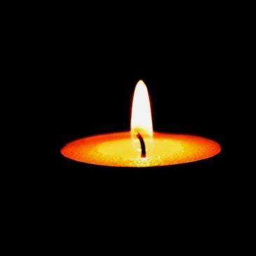 НЛП изразува сочуство по повод трагичната сообраќајна несреќа која вчера се случи кај Гостивар